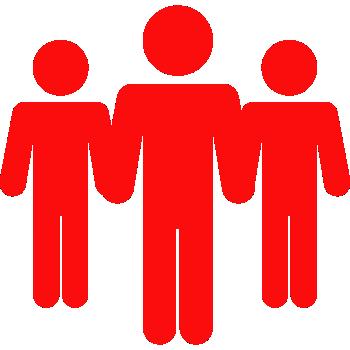 ikona-bohaterzy